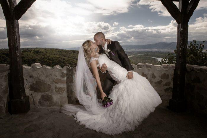 svatební fotograf , svatební fotograf praha, fotograf na svatbusvatební fotograf , svatební fotograf praha, fotograf na svatbu