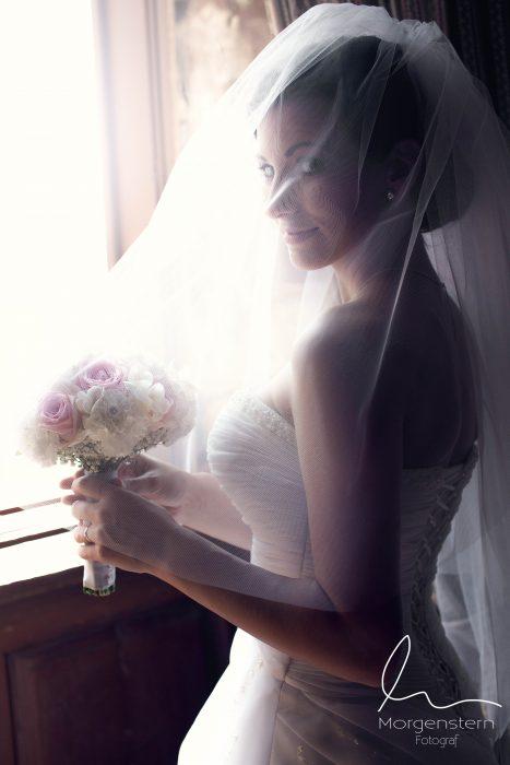 foto, svatební fotograf, fotograf, fotograf praha, fotograf Most, fotograf Litvínov, fotograf teplice