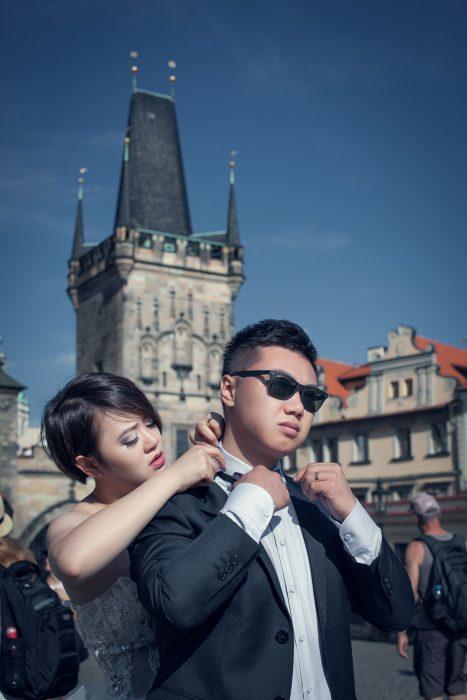 ssvatební fotograf , svatební fotograf praha, fotograf na svatbu