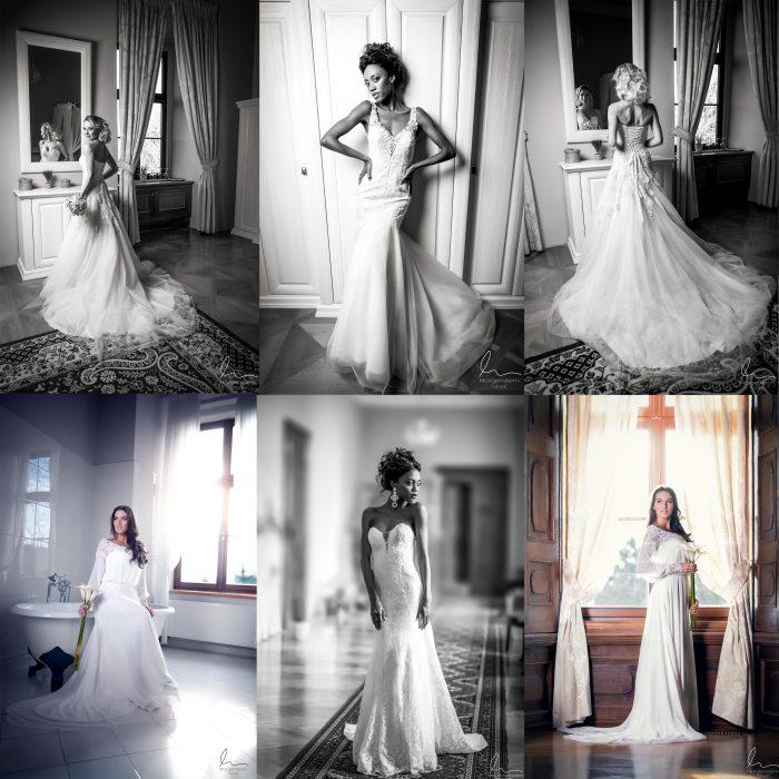 monica sofia hana tyl svatební fotograf fashion