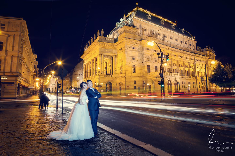 svatební fotograf , svatební fotograf praha, fotograf na svatbuv