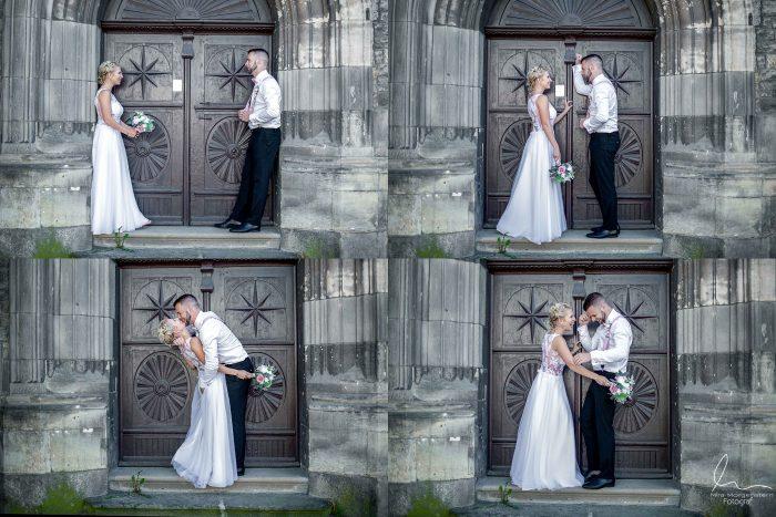 svatební fotograf , svatební fotograf praha, fotograf na svatbu, 布拉格婚礼摄影师
