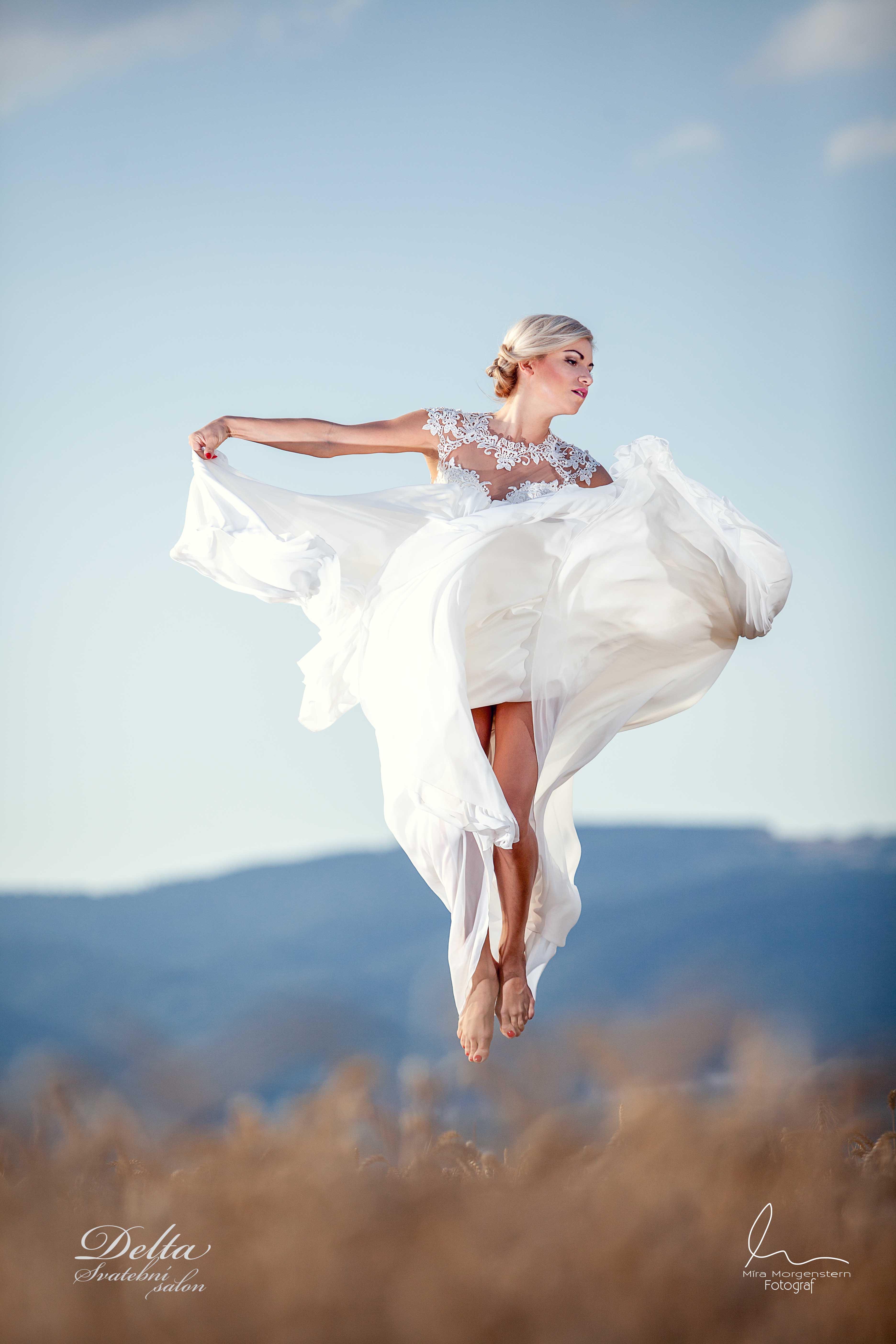 Fotograf Svatební fotograf, fotograf na svatbu fashion