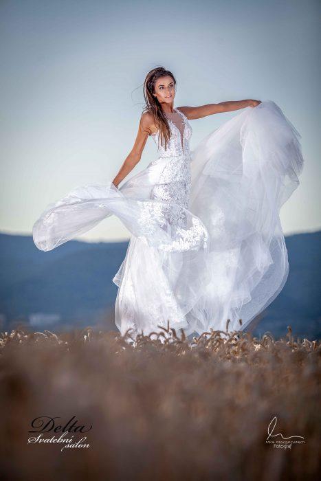 Fotograf Svatební fotograf, fotograf na svatbu
