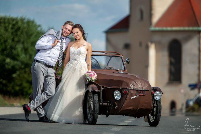 svatební fotograf , svatební fotograf praha, fotograf na svatbu