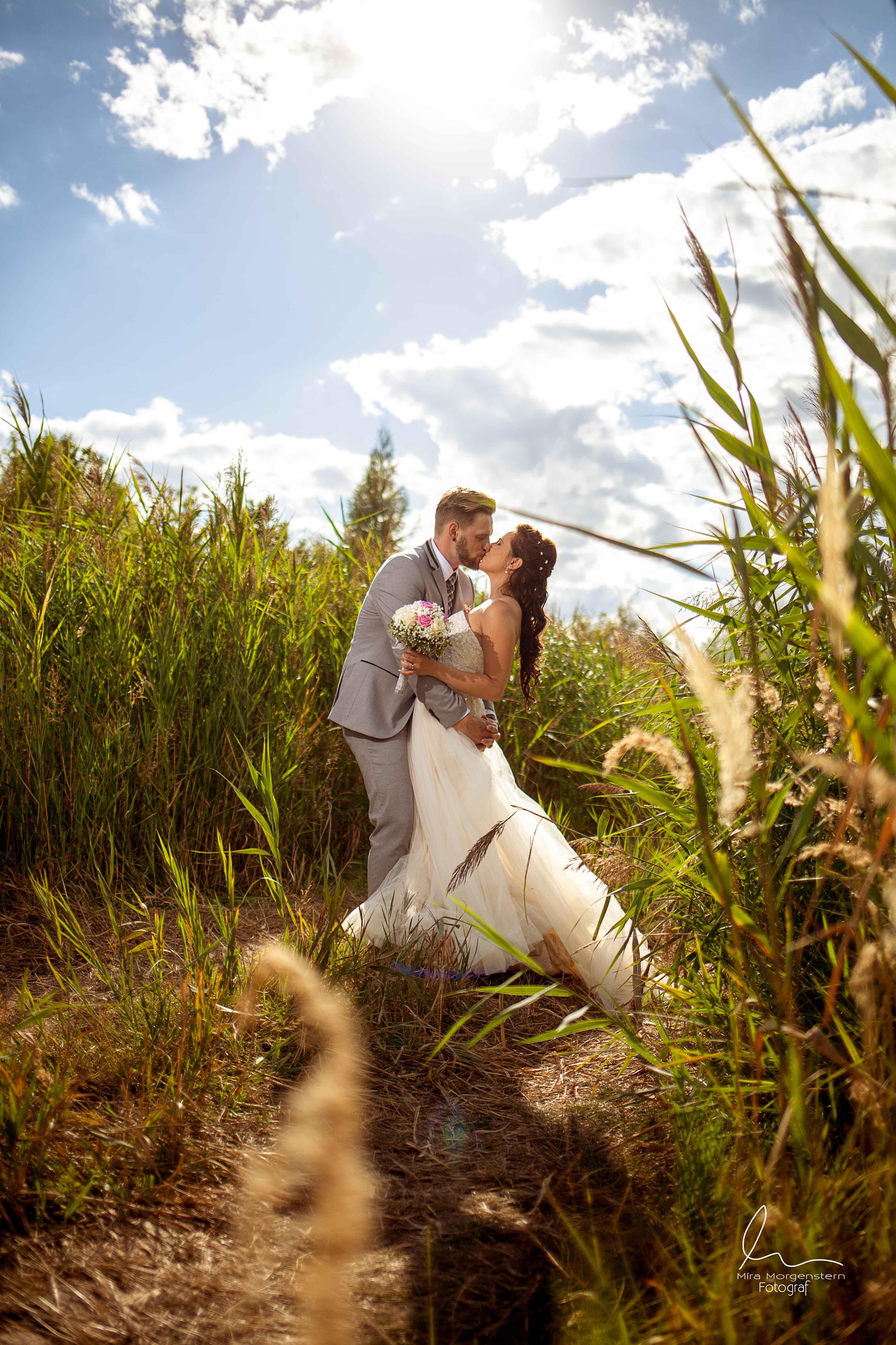 svatební fotograf , svatební fotograf praha, fotograf na svatbu , fotograf