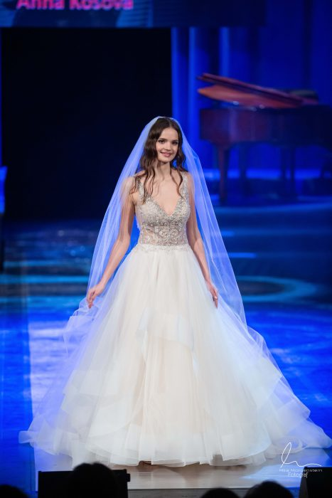 Modní , fashion, svatební fotograf