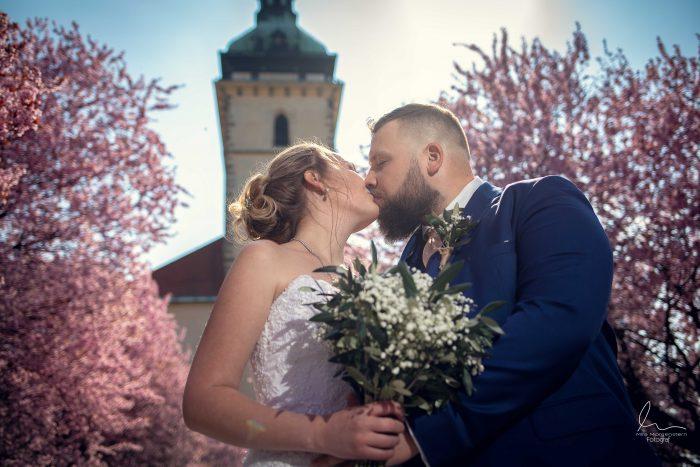 foto,fotograf, svatební fotograf, na svatbu