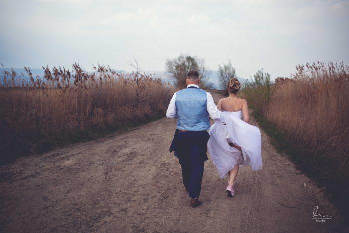 svatební fotograf, fotograf