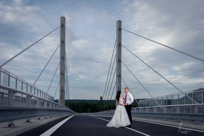 Svatební fotograf Most Praha, Fotograf s ateliérem MOST a LITVÍNOV.