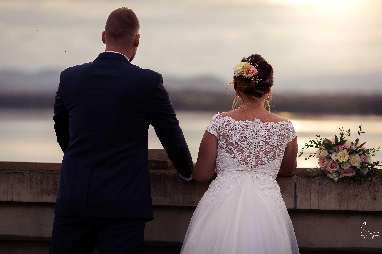 Svatební fotograf, fotograf na svatbu, fotograf