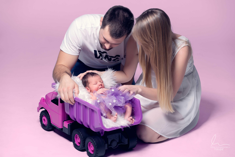 fotograf newborn most litvinov teplice chomutov
