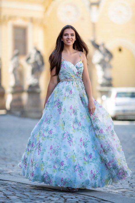 Svatební fotograf , modní fotograf