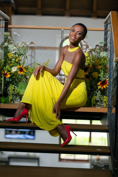 Fashion fotograf , svatební fotograf