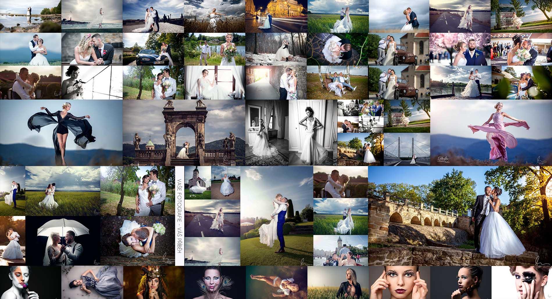 alt Fotograf s fotoateliérem MOST a LITVÍNOV