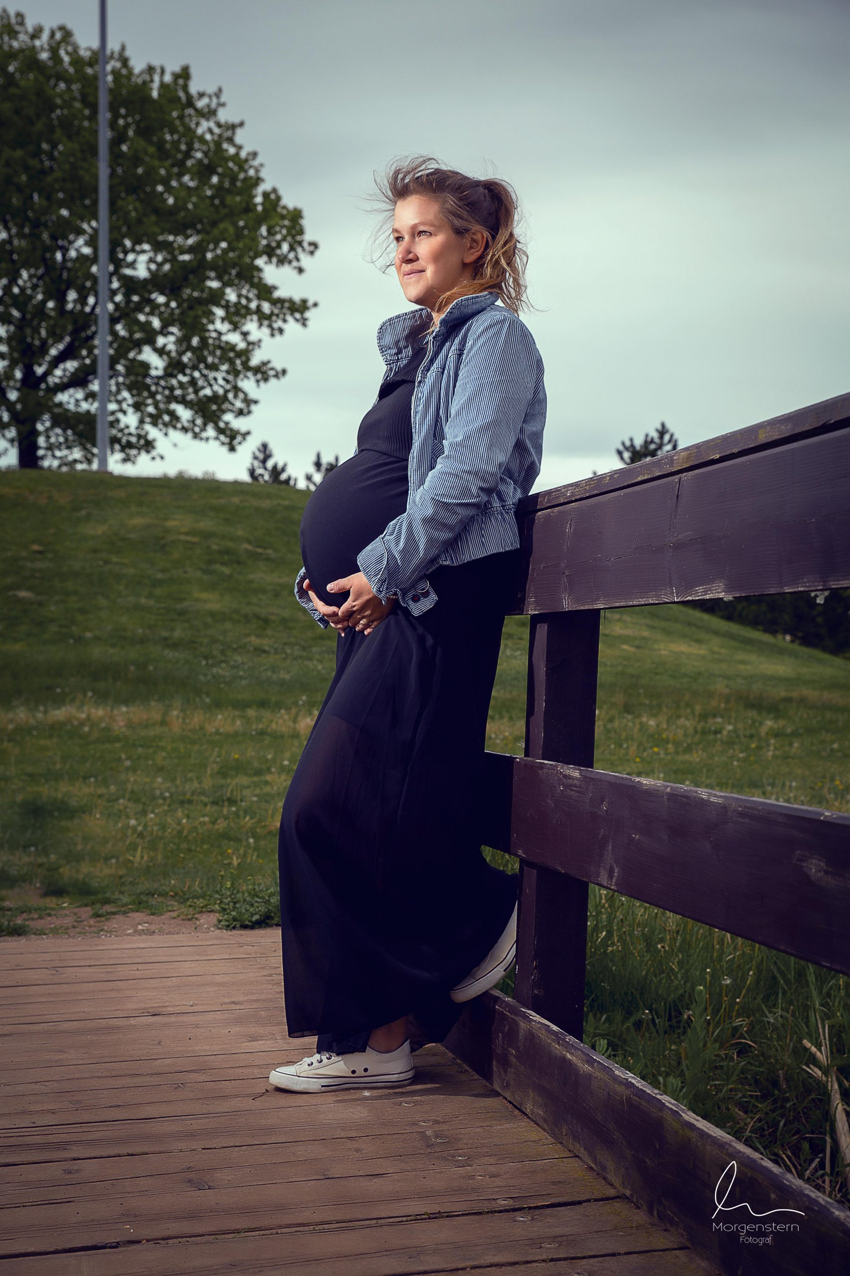 ateliérem fotograf fotograf tehu newborn miminek Atelierove