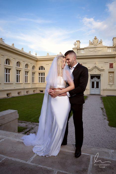 Svatební fotograf Most Praha Litvínov